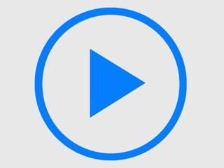 Auto-Tune Mobile on the App Store
