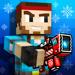 120.Pixel Gun 3D: Battle Royale