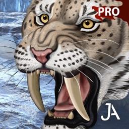 Ice Age Hunter: E-Pro