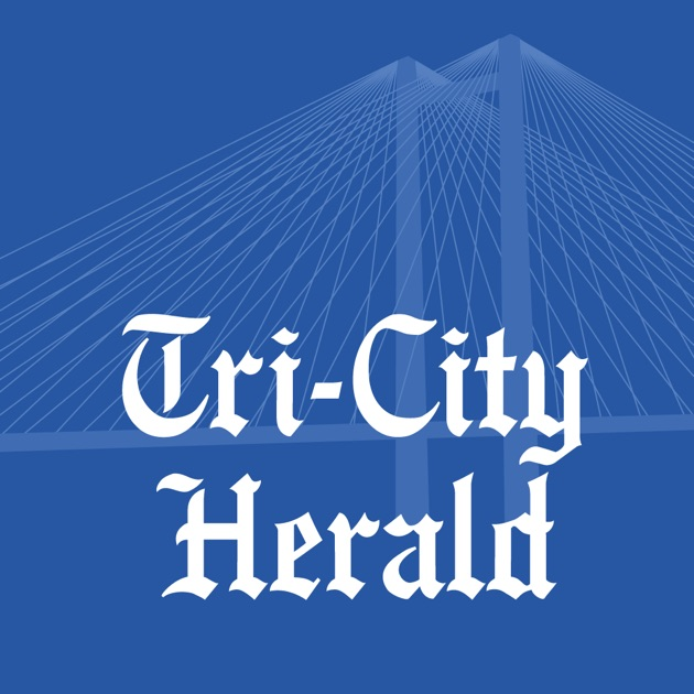 tricity herald news on the app store