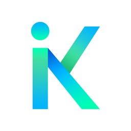 Kitfit