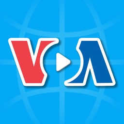 VOApod - VOA Learning English