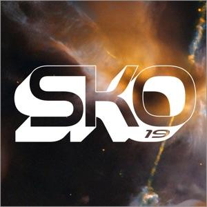 Palo Alto Networks SKO FY19