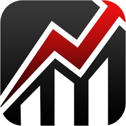 i-invest Pakistan Stocks (PSX)