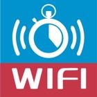 WifiRtt icon