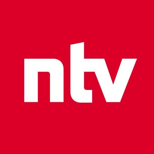 n-tv – Nachrichten, Börsenkurse, Videos und Vieles mehr.
