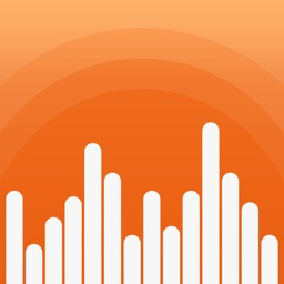 Soundy - player for SoundCloud