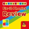 Fix-it Phonics Review