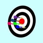 Dart3Dgo icon