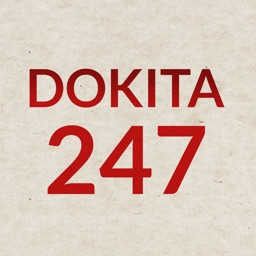 Dokita247 Patients