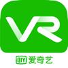 爱奇艺VR-3D电影VR视频VR游戏