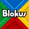 Blokus: Attack, Block & Defend