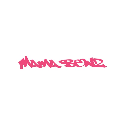 MAMA BENZ