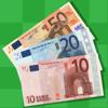 Calculating money (Betaald)