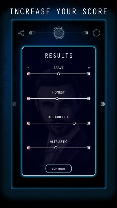Powerless screenshot 8