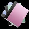 BookTracker