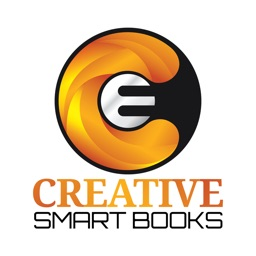Creative Smart Books
