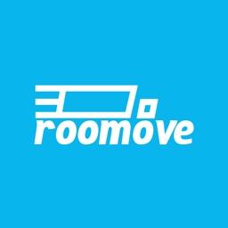 Roomove