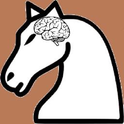 The Brain Training Chess