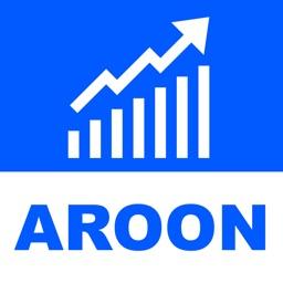 Easy Aroon