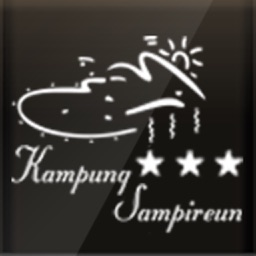 Kampung Sampireun Resort & Spa