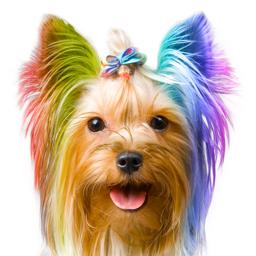Ícone do app Colorize