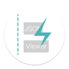 JSON Viewer for Safari - NaiZhuang Zhang