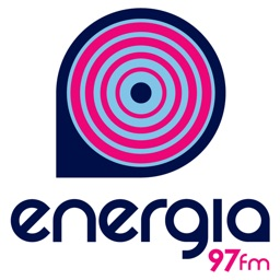 ENERGIA 97 FM app