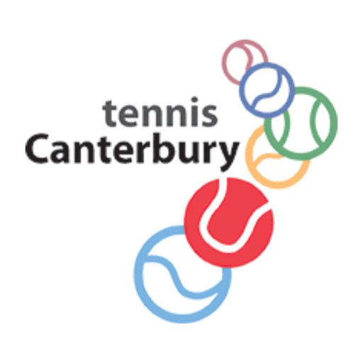 Download Tennis Canterbury free for iPhone, iPod and iPad