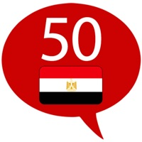 Codes for Learn Arabic – 50 languages Hack