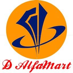 D Alfamart