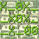 ATM Hacker icon