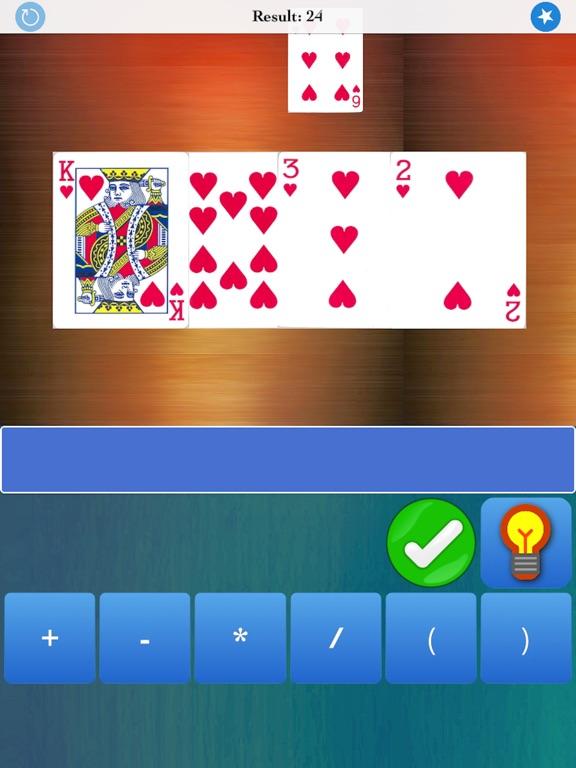Two Dozen : Premium screenshot 8