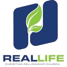 Real Life Christian Fellowship