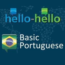 Portuguese Vocabulary HH