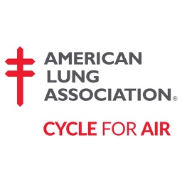 Cycle for Air