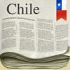 Periódicos Chilenos