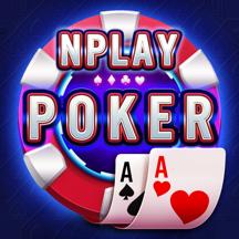 NPlay Poker - Texas Holdem