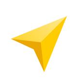 Yandex.Navigator – Parking