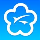 无线昆明-昆明人都在用的资讯平台 icon