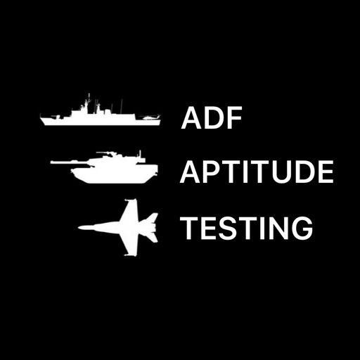 Adf general ability test prepare for your you session jobtestprep.