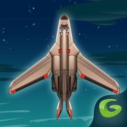 Jet Crack : Jet Fighters