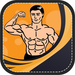 Six Pack Abs Creator