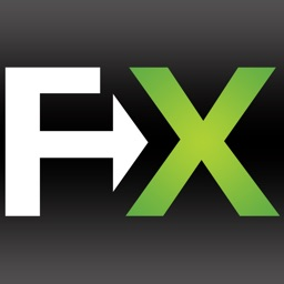 Live Forex Signals - FXLeaders