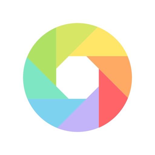 Video Editor # iOS App