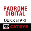 点击获取PADRONE DIGITAL Quick Start