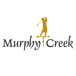Murphy Creek Golf Tee Times