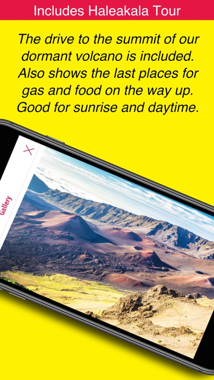Hana GPS Guide screenshot-9