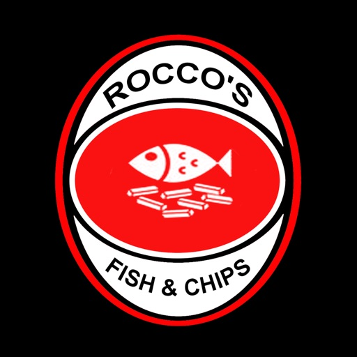 Rocco's Fish & Chips, Forth