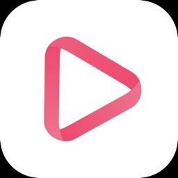 OneLiver - Live Video Chat App